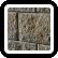 Szaro-piaskowy łupany