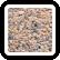 Granit zółty
